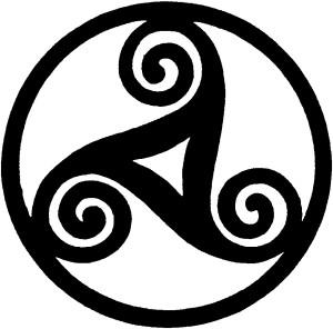 Diseño celta