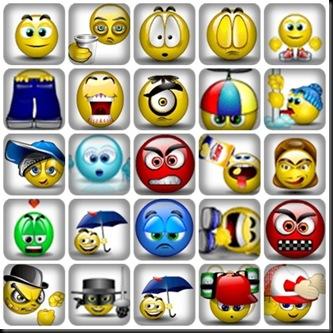 3D_SMILES_thumb[1]