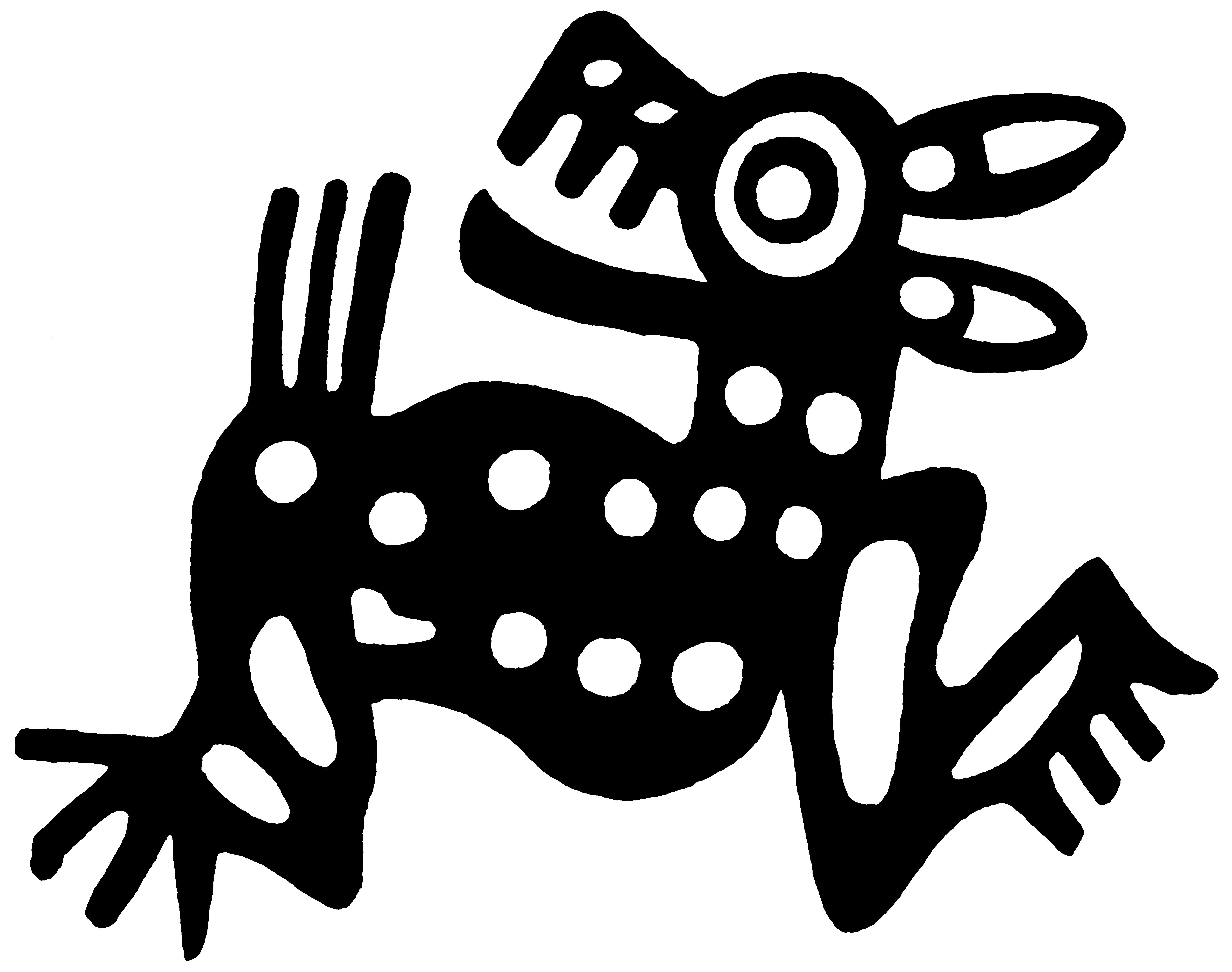 Imágenes prehispánicas   Artcubo - Educación