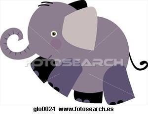 dibujo-elefante_~glo0024