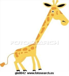 dibujo-jirafa_~glo0042