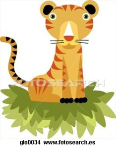 dibujo-tigre_~glo0034