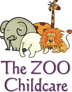 zoo logo1