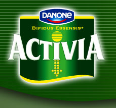 logo-activia-promo